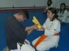 Imposición cintos 23-03-09