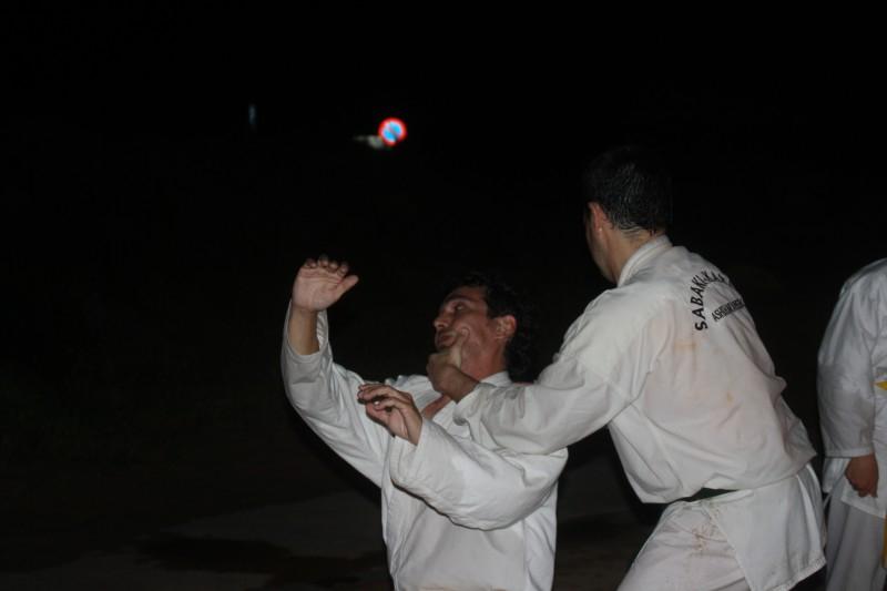 Kangueiko 2010