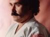 Shihan José Romero
